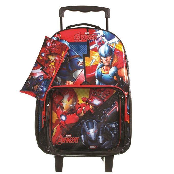 combo-mochila-vingadores-11598-conteudo