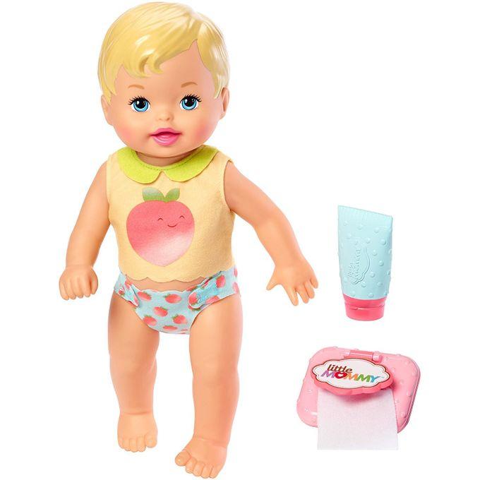little-mommy-trocar-a-fralda-conteudo
