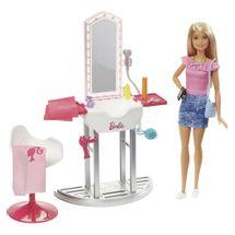 barbie-cabelereira-conteudo