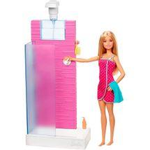barbie-chuveiro-conteudo