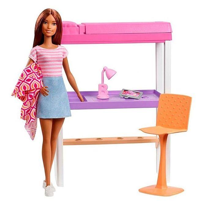 barbie-escritorio-conteudo