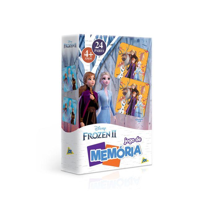memoria-frozen-2-embalagem