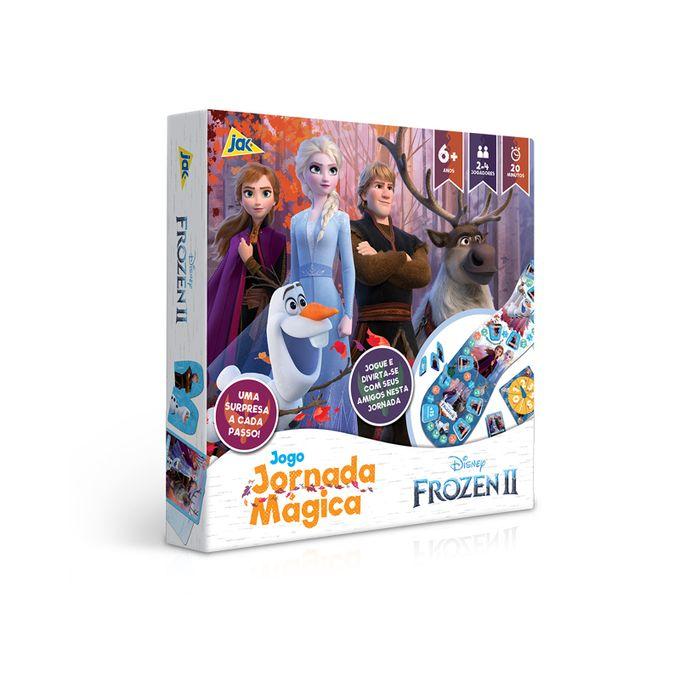 jornada-magica-frozen-2-embalagem