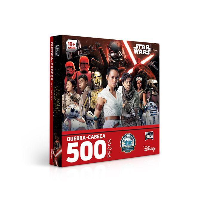 qc-500-pecas-star-wars-ascensao-embalagem