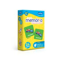 memoria-meus-brinquedos-embalagem