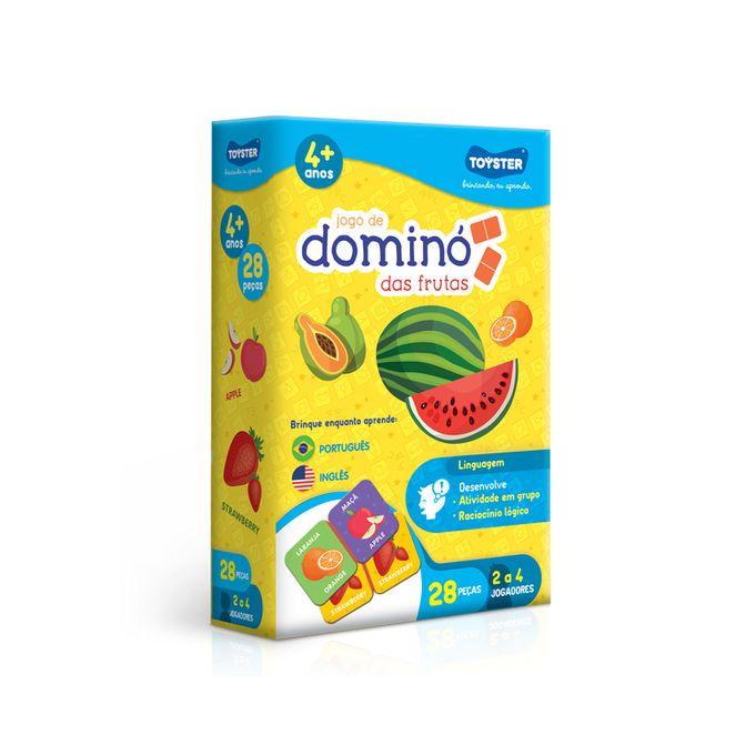 domino-das-frutas-embalagem