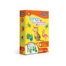 bingo-dos-animais-embalagem
