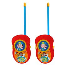 walkie-talkie-luccas-neto-conteudo