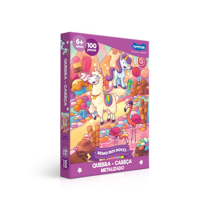qc-100-pecas-reinos-dos-doces-embalagem