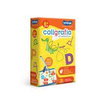 caligrafia-kit-educativo-embalagem