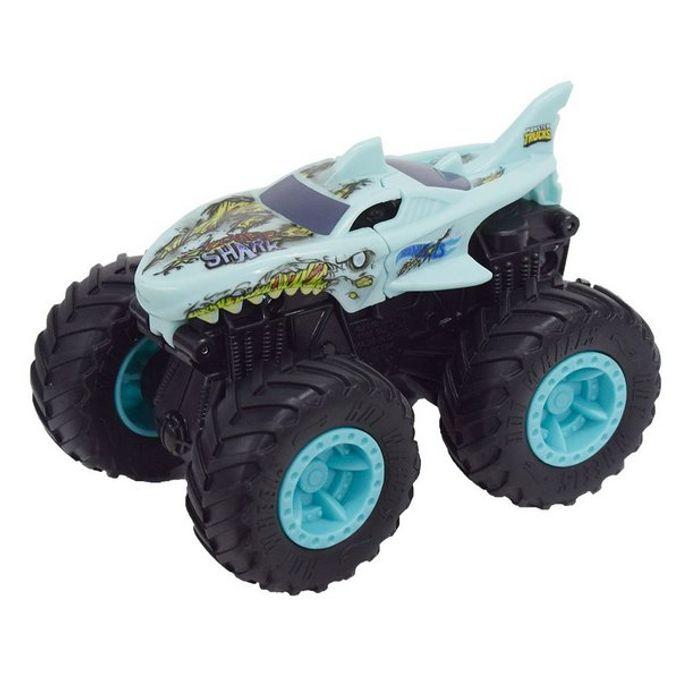 monster-trucks-gdr85-conteudo
