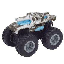 monster-trucks-gdr86-conteudo