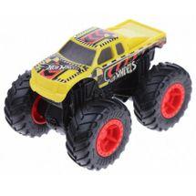monster-trucks-gdr87-conteudo