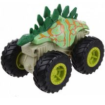 monster-trucks-gdr88-conteudo