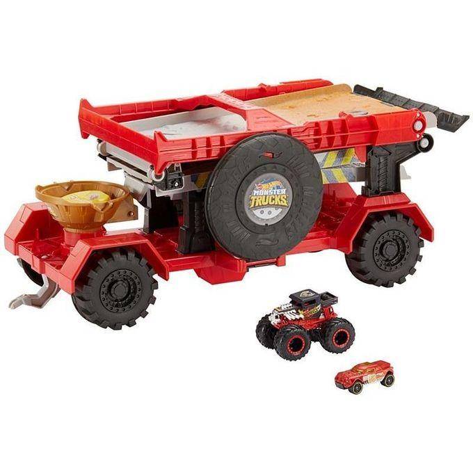 hot-wheels-gfr15-conteudo