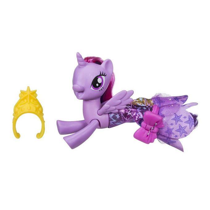 my-little-pony-vestido-c3281-conteudo