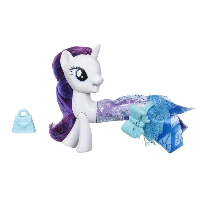 my-little-pony-vestido-c3283-conteudo