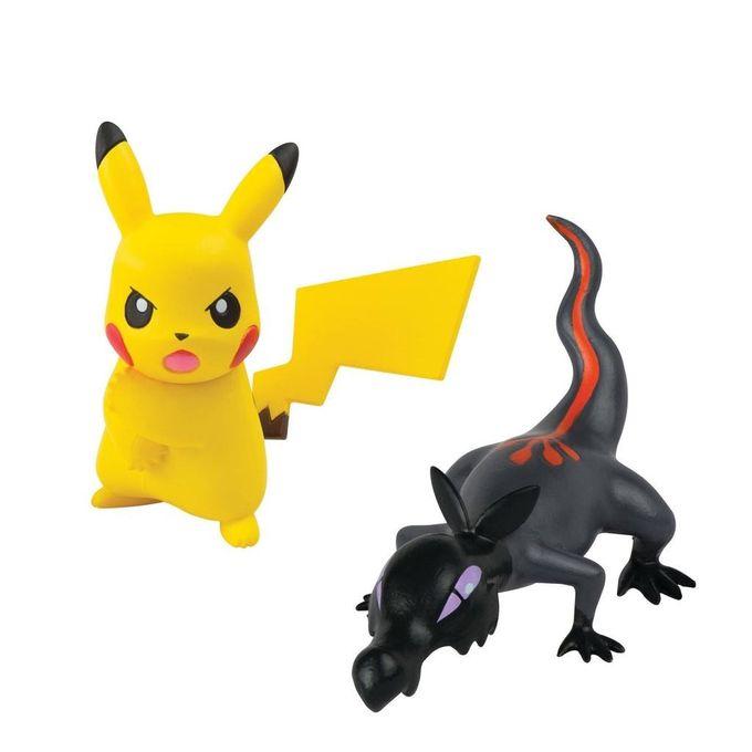 pokemon-salandit-e-pikachu-conteudo