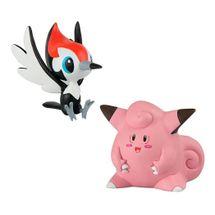 pokemon-pikipek-e-clefairy-conteudo