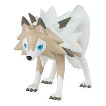 pokemon-lycanroc-conteudo
