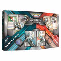 pokemon-arena-de-batalha-embalagem