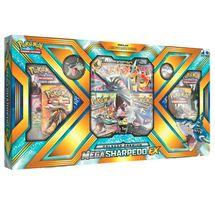 pokemon-box-mega-sharpedo-embalagem