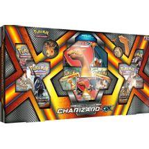 pokemon-box-charizard-embalagem