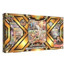 pokemon-box-camerupt-embalagem