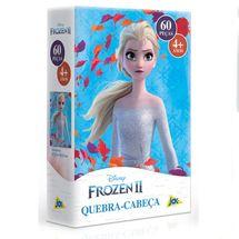 qc-60-pecas-frozen-elsa-embalagem