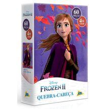qc-60-pecas-frozen-anna-embalagem