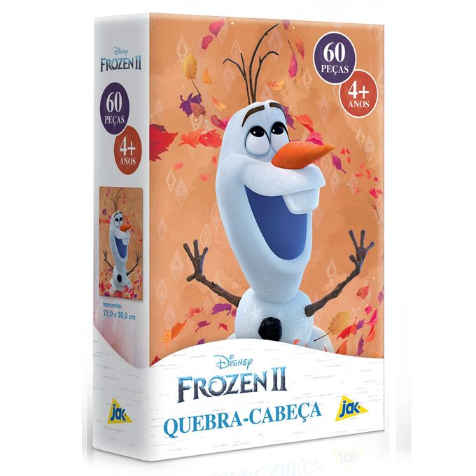 qc-60-pecas-frozen-olaf-embalagem