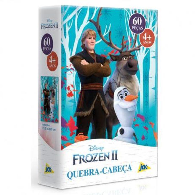 qc-60-pecas-frozen-kristoff-embalagem