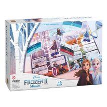 jogo-mimics-frozen-2-embalagem