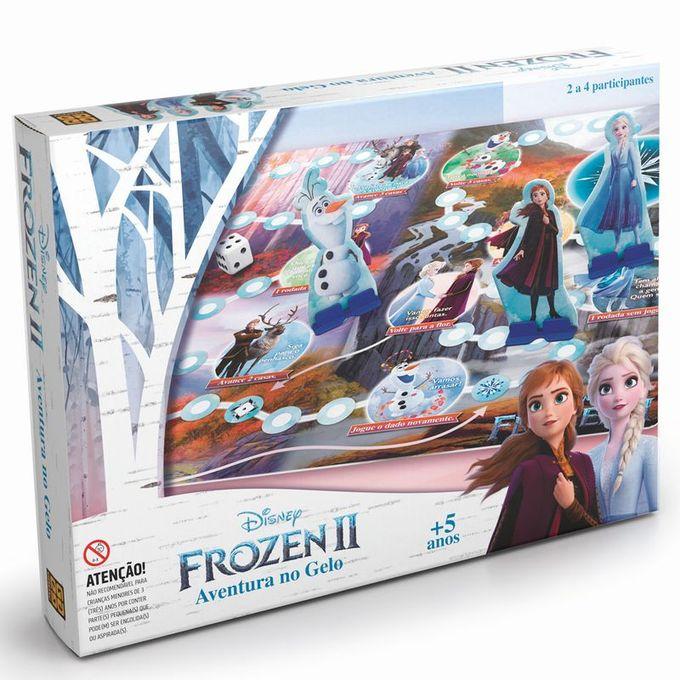 jogo-aventura-no-gelo-frozen-2-embalagem