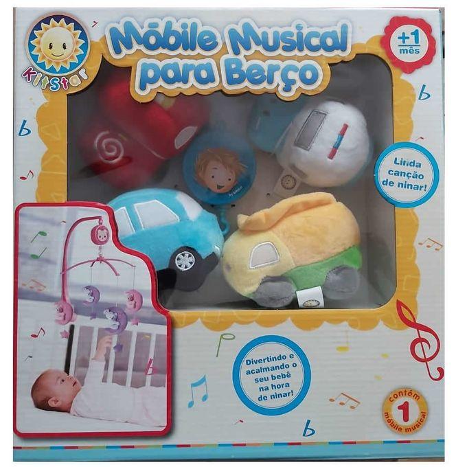 mobile-carrinho-embalagem