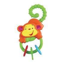 chocalho-bichos-macaco-conteudo