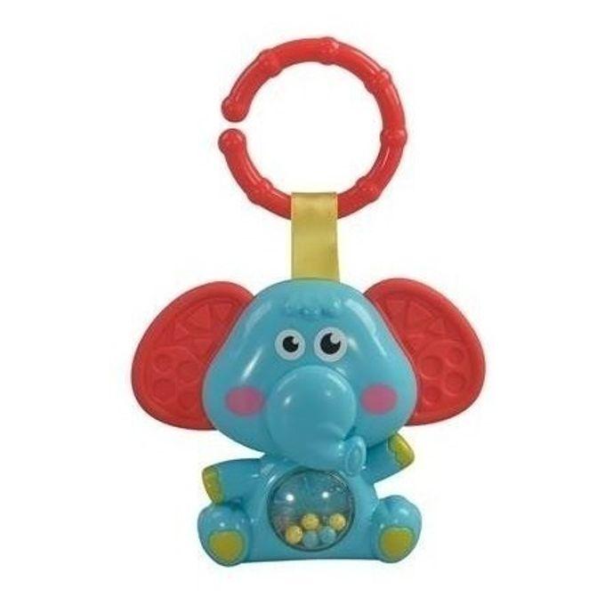 chocalho-bichos-elefante-conteudo