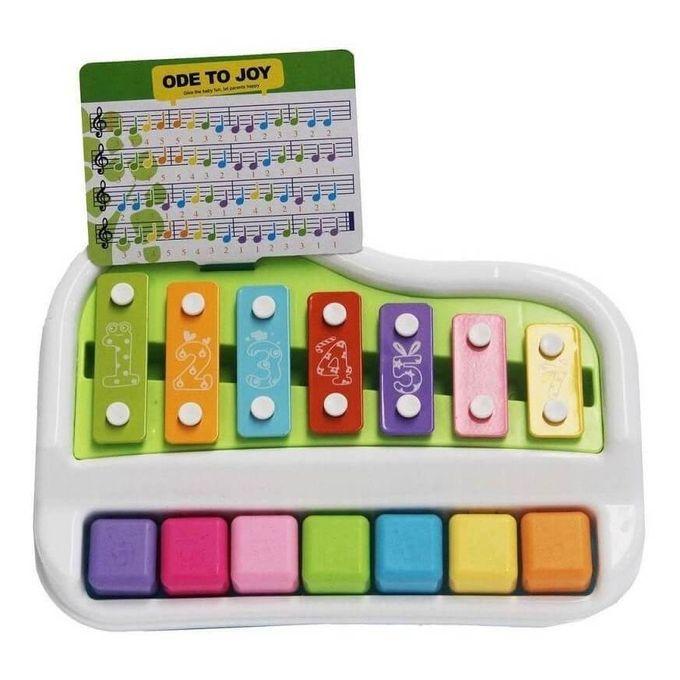 baby-xilofone-zoop-toys-conteudo