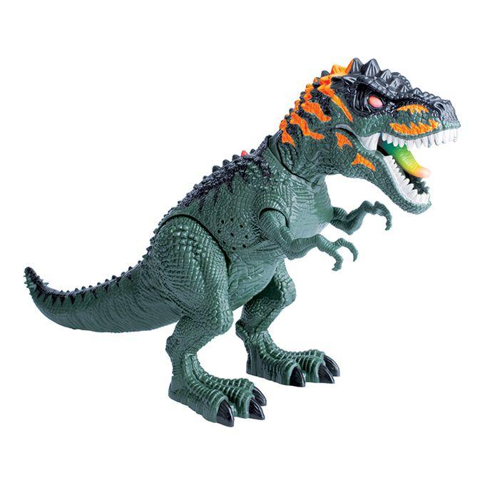 dinossauro-bota-ovo-art-brink-conteudo
