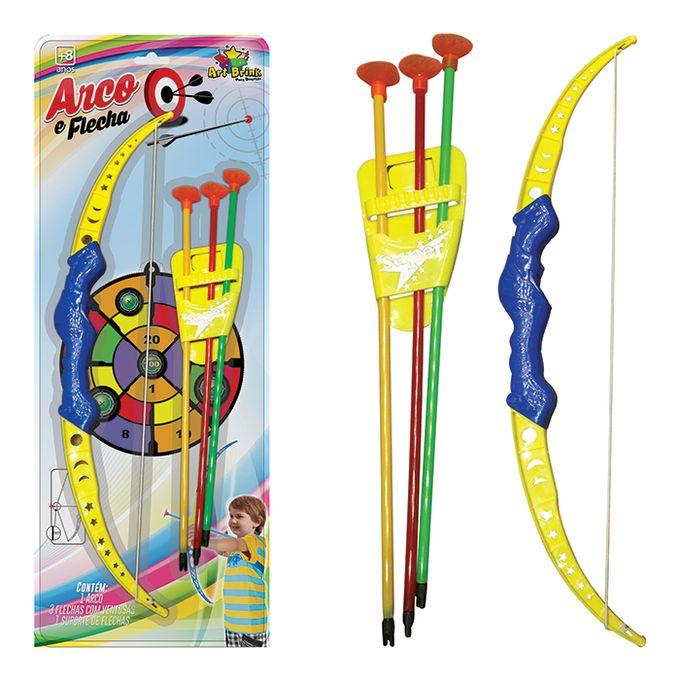 arco-e-flecha-art-brink-conteudo