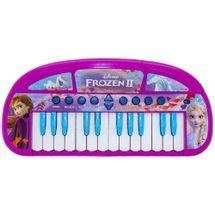 teclado-eletronico-frozen-2-conteudo