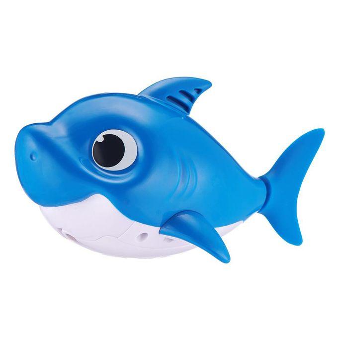 robo-alive-baby-shark-azul-conteudo