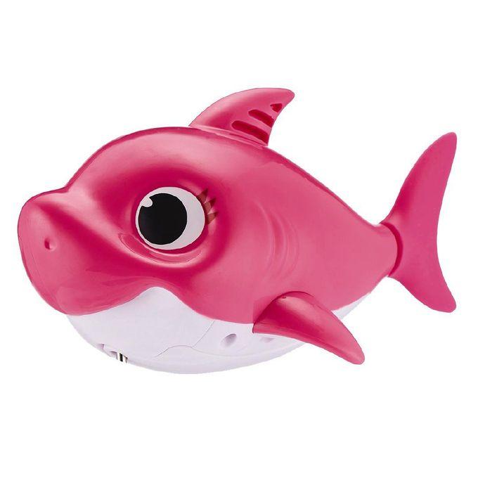 robo-alive-baby-shark-rosa-conteudo