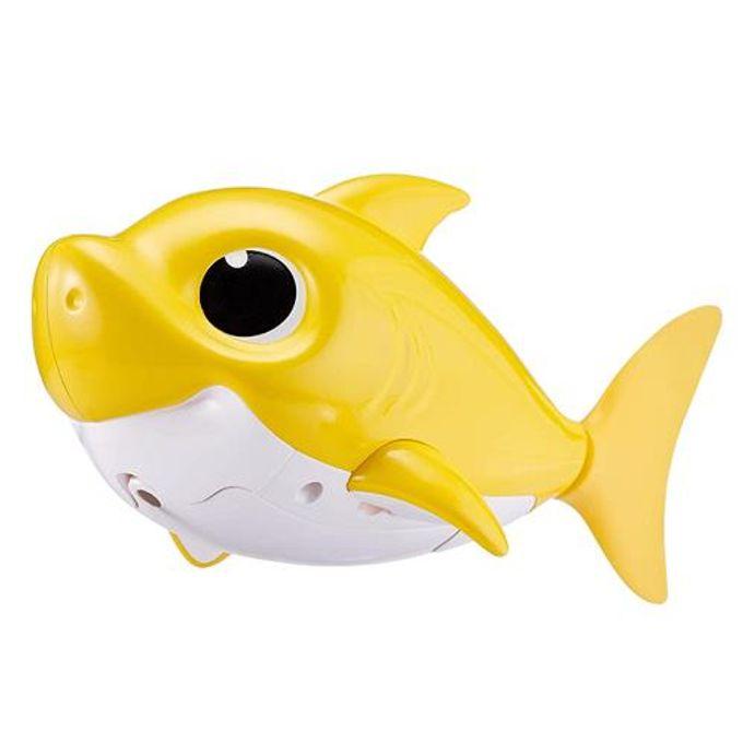 robo-alive-baby-shark-amarelo-conteudo