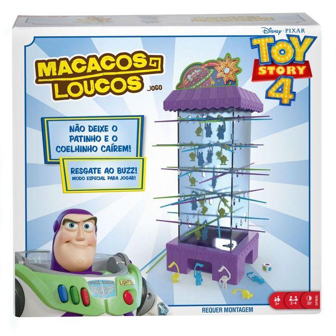 jogo-macacos-loucos-toy-story-embalagem