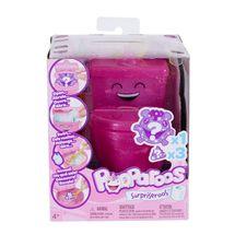 pooparoos-fwn06-embalagem