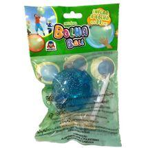 bolha-ball-embalagem