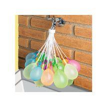 water-balloon-braskit-conteudo