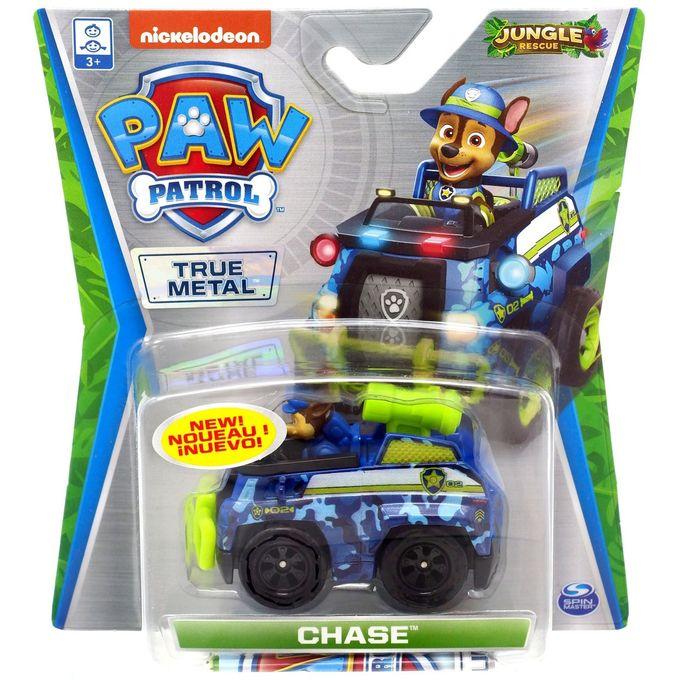 mini-veiculo-metal-chase-jungle-embalagem