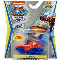 mini-veiculo-metal-zuma-charged-embalagem